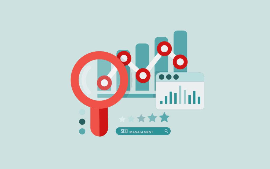 Internet Marketing Campaign Management