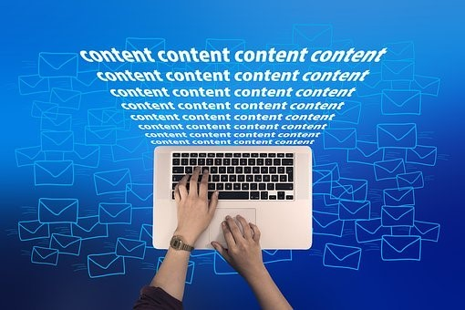 Top-Quality Content Writing Services