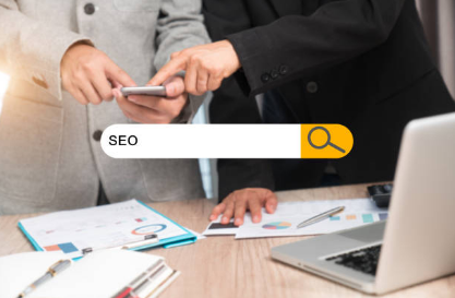 Ultimate benefits of SEO Team